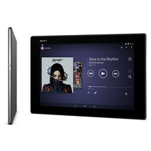 sell my New Sony Xperia Z2 Tablet WiFi 4G