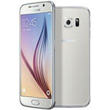 sell my New Samsung Galaxy S6 128GB