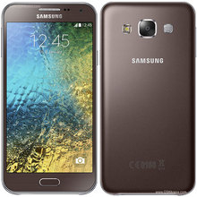sell my Broken Samsung Galaxy E5