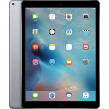 New Apple iPad Pro 12.9 WiFi 32GB