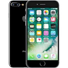 sell my  iPhone 7 Plus 256GB