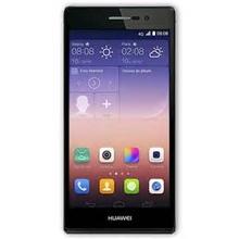 sell my Broken Huawei P7