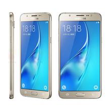 sell my Broken Samsung Galaxy J5 (2016)