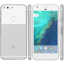 sell my Broken Google Pixel 128GB