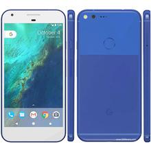 sell my New Google Pixel XL 32GB