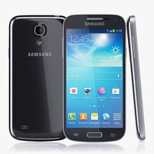 sell my  Samsung Galaxy S4 Mini i9190