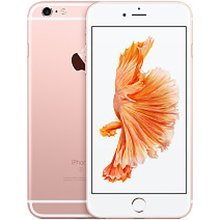 sell my  iPhone 6S Plus 32GB