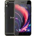sell my New HTC Desire 10 Pro