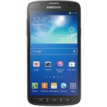 sell my  Samsung Galaxy S4 Active
