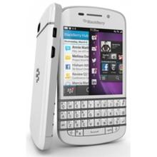 sell my  Blackberry Q10