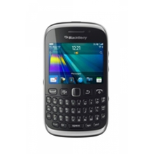 sell my Broken Blackberry Curve 9320