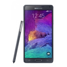 sell my New Samsung Galaxy Note 4