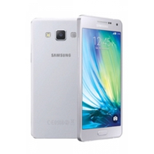 sell my  Samsung Galaxy A5