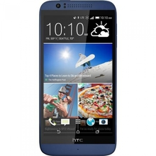 sell my New HTC Desire 510