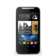 sell my  HTC Desire 310