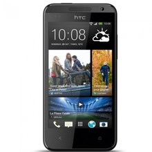 sell my Broken HTC Desire 300