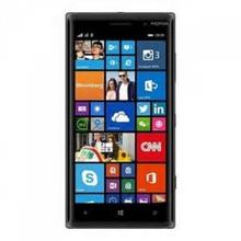 sell my  Nokia Lumia 830