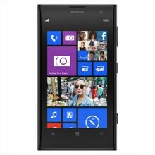 sell my Broken Nokia Lumia 1020