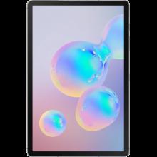 New Samsung Galaxy Tab S6 4G 128GB