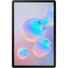 New Samsung Galaxy Tab S6 4G 256GB