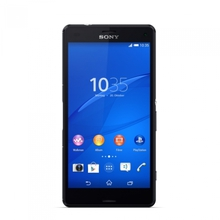 sell my Broken Sony Xperia Z3 Compact