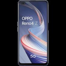 Oppo Reno4 Z 5G 128GB