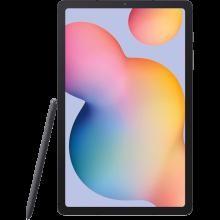 Broken Samsung Galaxy Tab S6 Lite WiFi 64GB