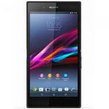 sell my  Sony Ericsson Xperia Z Ultra