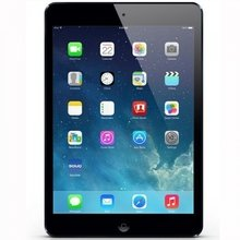 Apple iPad Air 1 WiFi 64GB