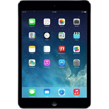 sell my  Apple iPad Mini 1 WiFi 4G 32GB