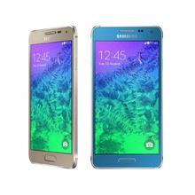sell my Broken Samsung Galaxy Alpha