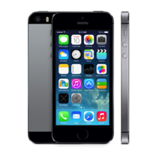 sell my  iPhone 5S 64GB