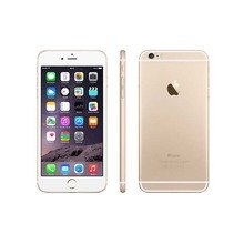 sell my  iPhone 6 128GB
