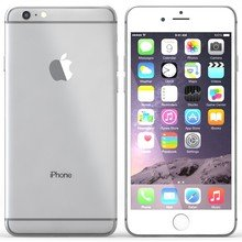 sell my  iPhone 6 Plus 64GB