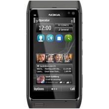 sell my Broken Nokia N8