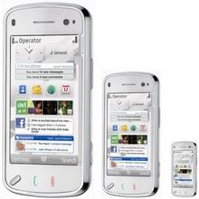 sell my  Nokia N97 Mini