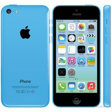 sell my  iPhone 5C 8GB