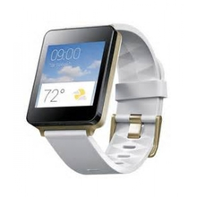 sell my  LG G Watch