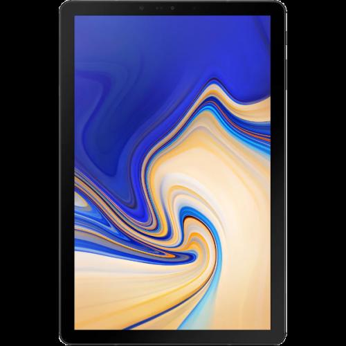 Samsung Galaxy Tab S4 10.5 4G