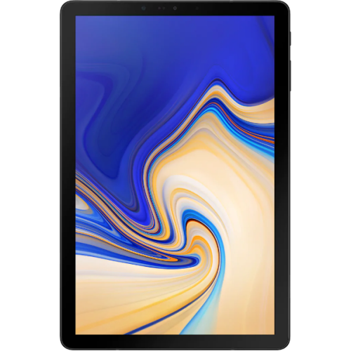 sell my Broken Samsung Galaxy Tab S4 Wi-Fi 10.5