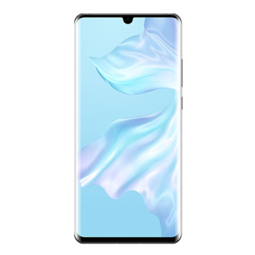 sell my New Huawei P30