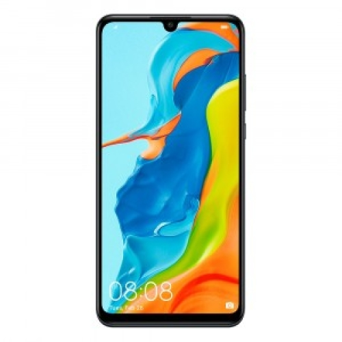 sell my  Huawei P30 Lite