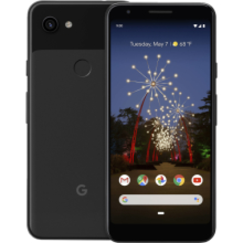 sell my   Google Pixel 3a XL