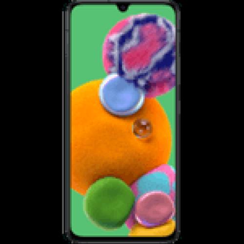 sell my New Samsung Galaxy A90 5G