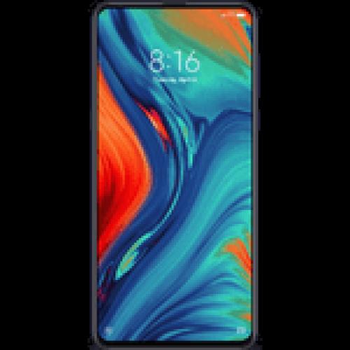 sell my  Xiaomi Mi Mix 3 5G