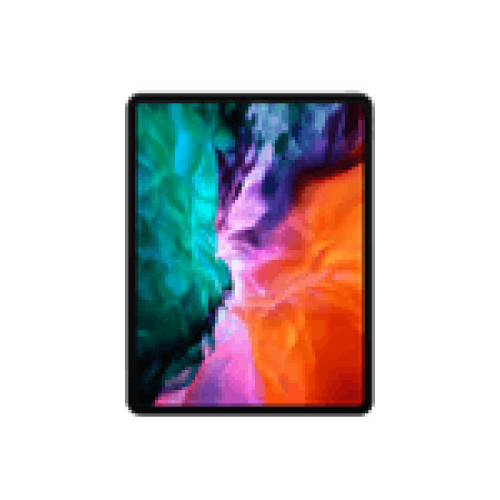 sell my New Apple iPad Pro 12.9 2020 WiFi and Data
