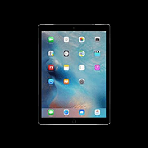 sell my  Apple iPad Pro 2 12.9 WiFi + Data