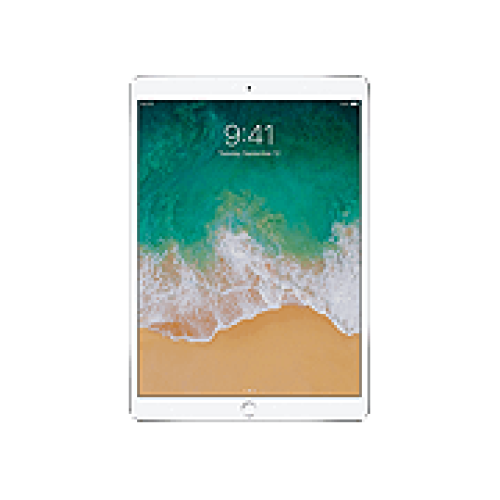 Apple iPad Pro 2 10.5 WiFi + Data