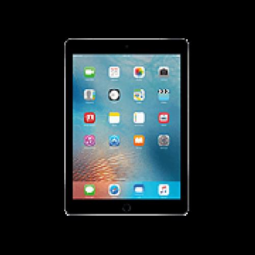 sell my New Apple iPad Pro 1 9.7 WiFi + Data