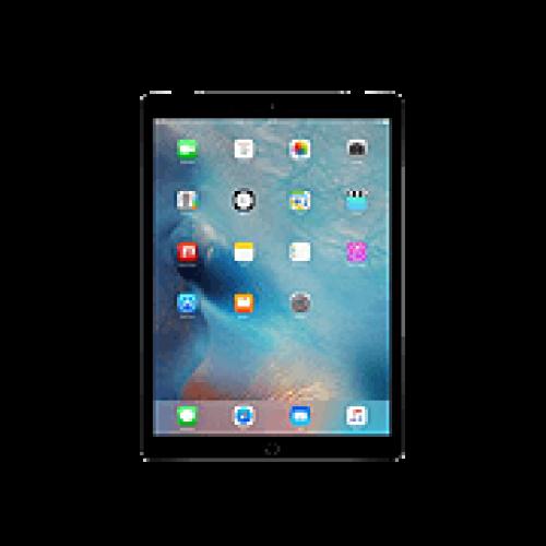 Apple iPad Pro 1 12.9 WiFi + Data
